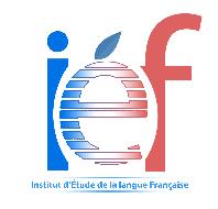 Institut d'Étude de la langue Française
